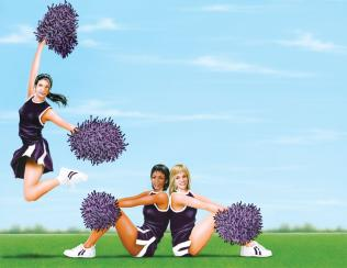 cheerleaders_ezr2.jpg